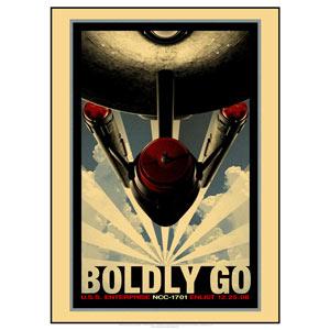 e584_star_trek_propaganda_posters_3 (1)