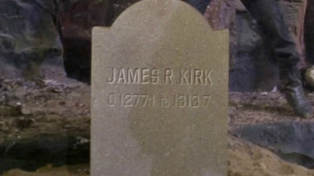 james_r_kirk_tombstone
